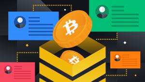 Bitcoin là gì? Cách giải thích về Bitcoin cho 4 nhóm tuổi khác nhau